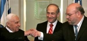 Merkin_Olmert_cropped