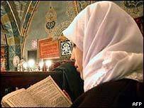 turkey-mosque-muslim-hijab-girl